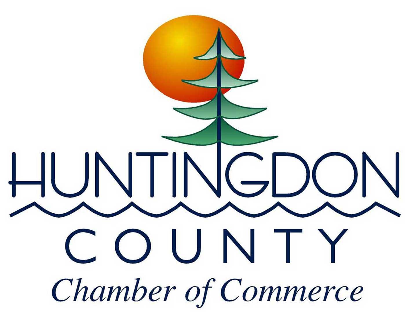 Huntingdon County Community Profile