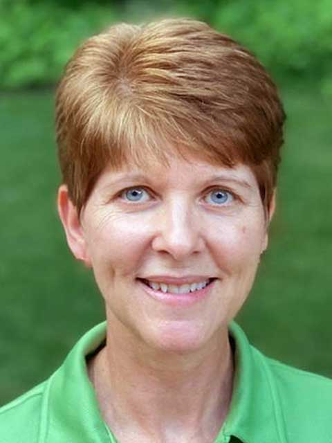 Gloria Carbaugh