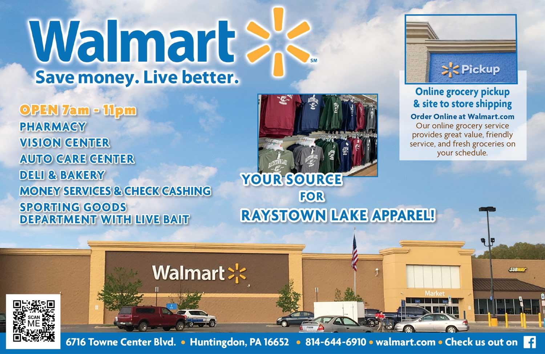 "<center> Walmart | <b><a href=""https://www.walmart.com"" target=""_blank"" rel=""noopener noreferrer"">CLICK HERE to view the website</a></b></center>"