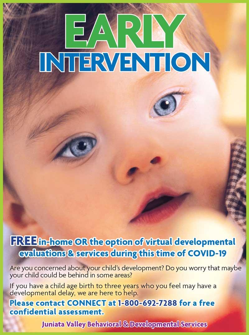 "<center>Juniata Valley Behavioral & Developmental Services | <b><a href=""http://www.jvbds.org"" target=""_blank"" rel=""noopener noreferrer"">CLICK HERE to view the website</a></b></center>"